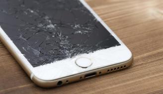 Reparo móviles y tablets